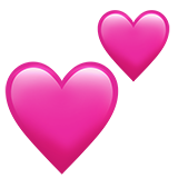 taffy dating app android